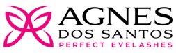 Agnes dos Santos【Vegan Eyelash Extensions London】