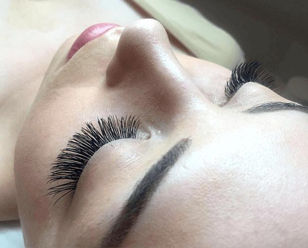 7d8b3676b1c eyelash extensions london Archives - Agnes dos Santos【Vegan Eyelash  Extensions London】