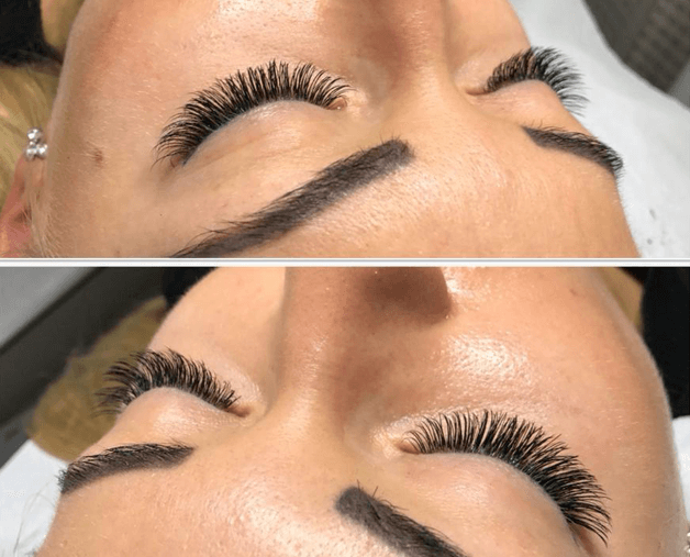 Why do You Need Lash Infills