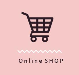 Online Shop2