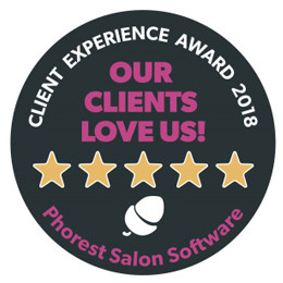 Phorest-Client-Experience-Award-2018