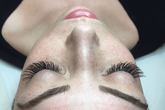 Where to Get Lash Extensions in London