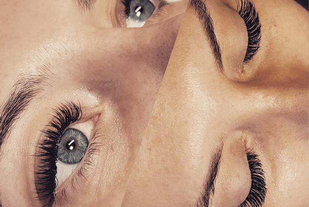 Is It Worth Getting Eyelash Extensions